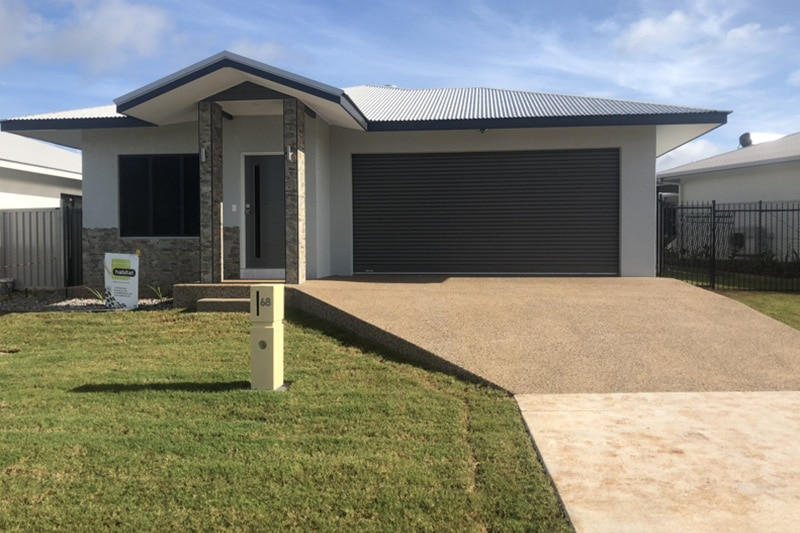 Gallery—Roller Services in Tivendale, NT in