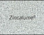 Zincalume - Roller Door Colour